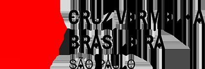 Cruz Vermelha Brasileira - Filial de São Paulo