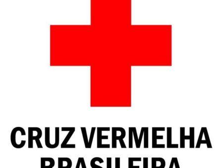 Resgate longo mobiliza Cruz Vermelha e voluntários, doações não são necessárias