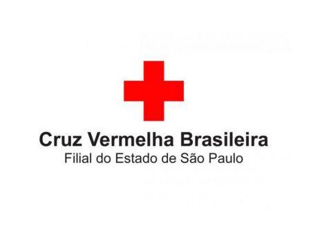 COVID-19 Como fazer ajuda financeira para a Cruz Vermelha Brasileira